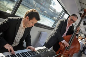duo-jazz-pour-mariage